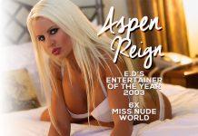 Aspen Reign The Pub