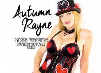 Autumn Rayne The Pub
