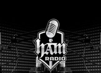 ham radio show