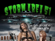 Storm Area 51 - Ultimate Alien Party DejaVu Hustler