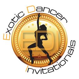 Exotic Dancer Invitationals