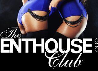 penthouse news - The ED Pub
