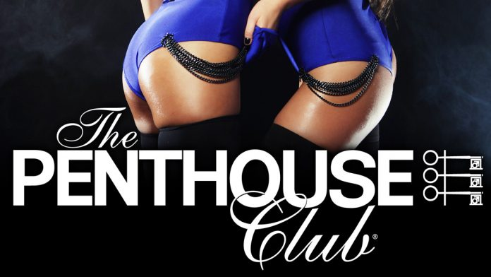 penthouse news - The ED Pub