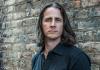Glastender - Todd Hall - The Voice